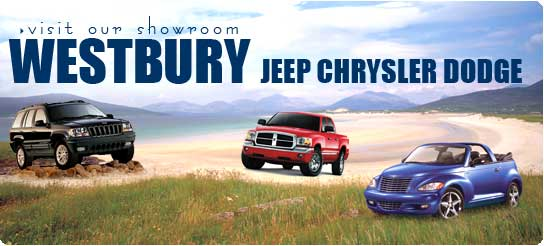 Westbury Jeep Chrysler Dodge Used Car Super Store 41